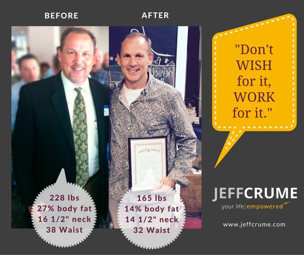 jeff_before_after_2015-2