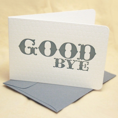 good_bye_graphic_2655555349