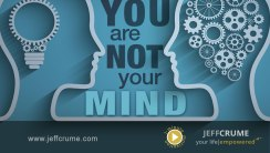 you-are-not-your-mind