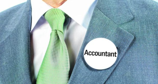 title-accountant