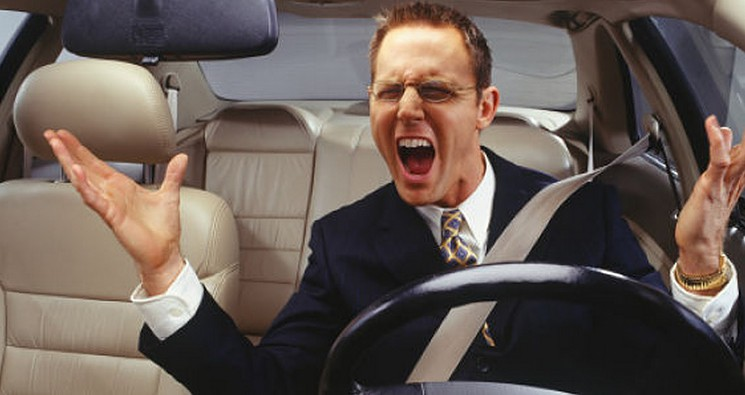 angry.driver.thinkstock.2