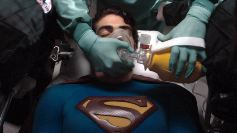 superman_cpr